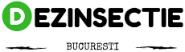 Dezinsectie Bucuresti